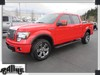 2011 Ford F-150 LARIAT 4WD V8 *FULLY LOADED* Burlington, WA