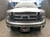 2011 Ford F-150 Lariat  city Ohio  North Coast Auto Mall of Cleveland  in Cleveland, Ohio