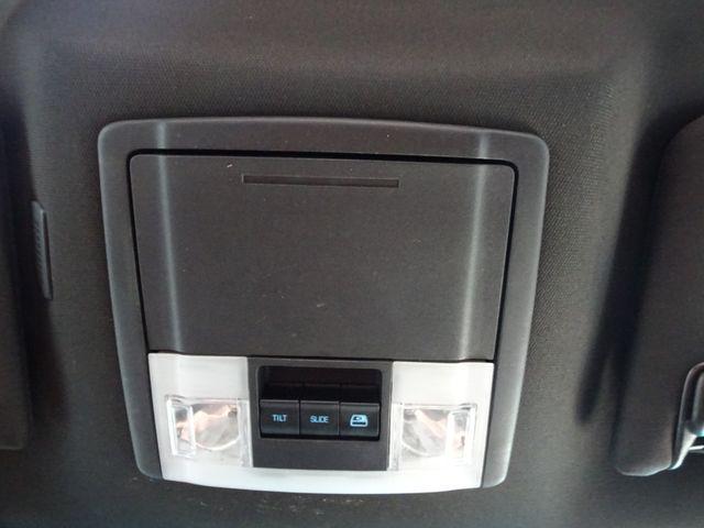 2011 Ford F-150 SVT Raptor Corpus Christi, Texas 45