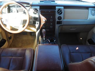 2011 Ford F-150 King Ranch Englewood, CO 10