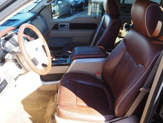 2011 Ford F-150 King Ranch Englewood, CO 12