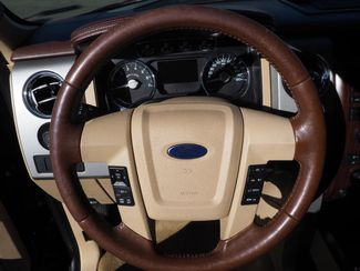2011 Ford F-150 King Ranch Englewood, CO 13