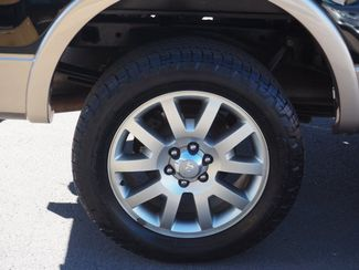 2011 Ford F-150 King Ranch Englewood, CO 4