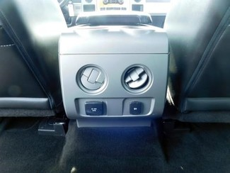 2011 Ford F-150 Lariat Ephrata, PA 20
