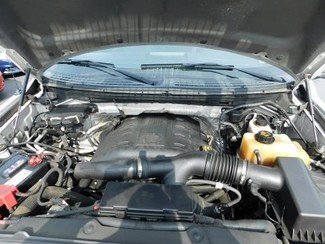 2011 Ford F-150 Lariat Ephrata, PA 26