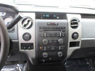 2011 Ford F-150 XLT Farmington, Minnesota 5