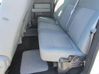 2011 Ford F-150 XLT Houston, Mississippi 10