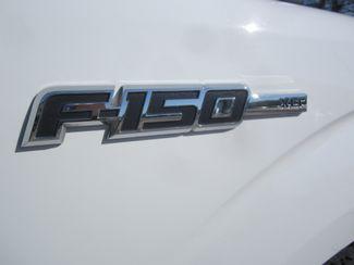 2011 Ford F-150 XLT Houston, Mississippi 13