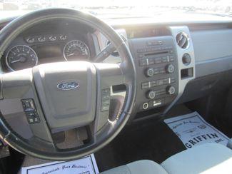 2011 Ford F-150 XLT Houston, Mississippi 15