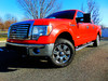 2011 Ford F-150 XLT Leesburg, Virginia