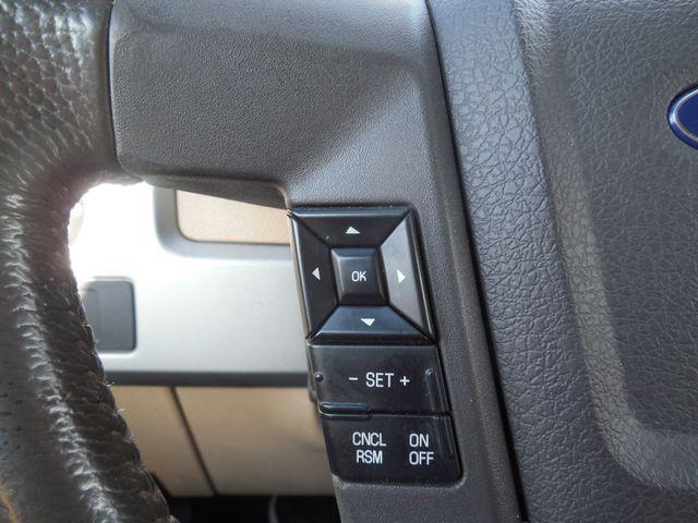 2011 Ford F-150 Lariat Leesburg, Virginia 17