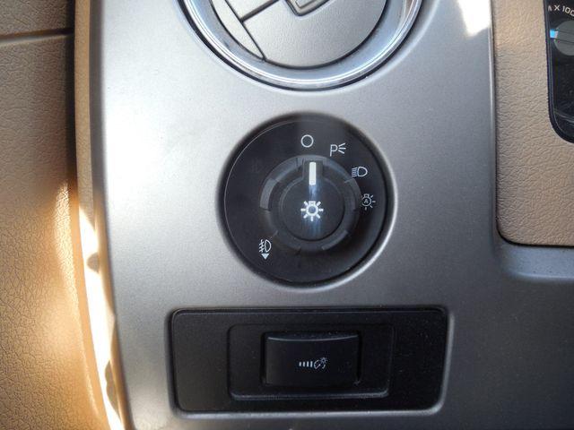 2011 Ford F-150 Lariat Leesburg, Virginia 20