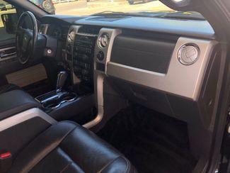 2011 Ford F-150 Lariat LINDON, UT 20