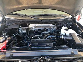 2011 Ford F-150 Lariat LINDON, UT 25