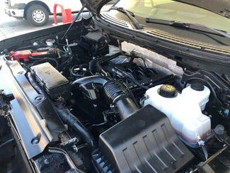 2011 Ford F-150 Lariat LINDON, UT 26
