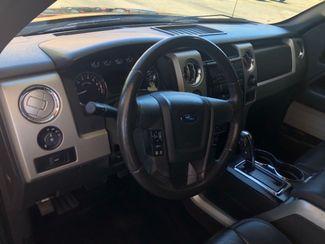 2011 Ford F-150 Lariat LINDON, UT 9