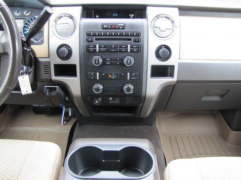 2011 Ford F-150 XLT | Louisville, Kentucky | iDrive Financial in Louisville, Kentucky