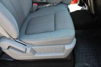 2011 Ford F-150 XLT Crew Cab 4WD Perfect Carfax price - Used Cars Memphis - Hallum Motors citystatezip  in Marion, Arkansas