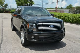 2011 Ford F-150 Harley-Davidson Memphis, Tennessee 3