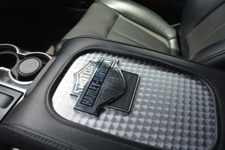 2011 Ford F-150 Harley-Davidson Memphis, Tennessee 21
