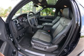 2011 Ford F-150 Harley-Davidson Memphis, Tennessee 15