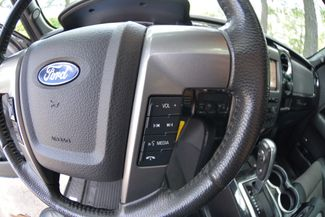 2011 Ford F-150 Harley-Davidson Memphis, Tennessee 18