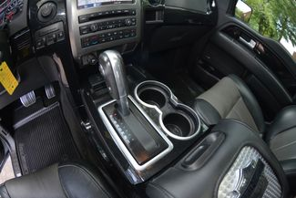 2011 Ford F-150 Harley-Davidson Memphis, Tennessee 20