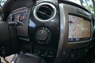 2011 Ford F-150 Harley-Davidson Memphis, Tennessee 23