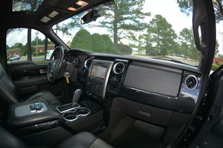 2011 Ford F-150 Harley-Davidson Memphis, Tennessee 28