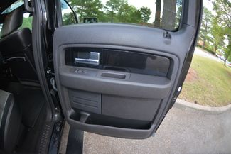 2011 Ford F-150 Harley-Davidson Memphis, Tennessee 35