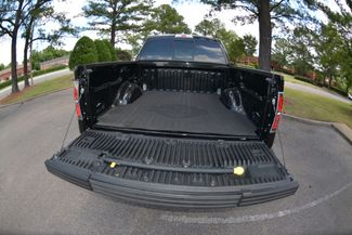 2011 Ford F-150 Harley-Davidson Memphis, Tennessee 38