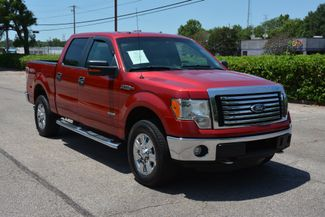 2011 Ford F-150 XLT Memphis, Tennessee 2