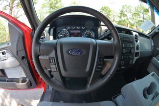2011 Ford F-150 XLT Memphis, Tennessee 15