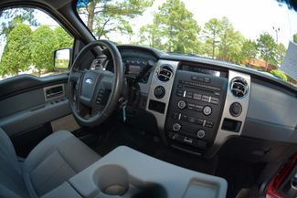 2011 Ford F-150 XLT Memphis, Tennessee 19