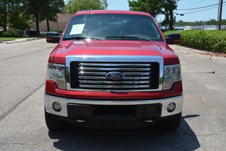 2011 Ford F-150 XLT Memphis, Tennessee 4