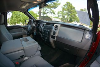 2011 Ford F-150 XLT Memphis, Tennessee 20
