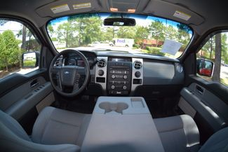 2011 Ford F-150 XLT Memphis, Tennessee 22