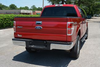 2011 Ford F-150 XLT Memphis, Tennessee 6