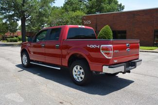 2011 Ford F-150 XLT Memphis, Tennessee 9