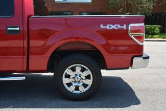 2011 Ford F-150 XLT Memphis, Tennessee 11