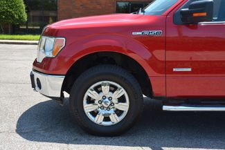 2011 Ford F-150 XLT Memphis, Tennessee 10