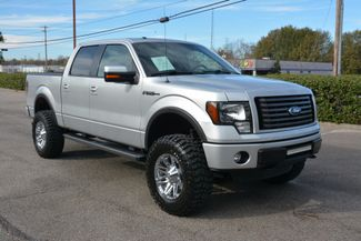 2011 Ford F-150 FX4 Memphis, Tennessee 2