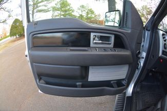 2011 Ford F-150 FX4 Memphis, Tennessee 10