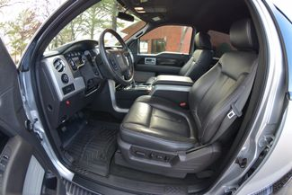 2011 Ford F-150 FX4 Memphis, Tennessee 11