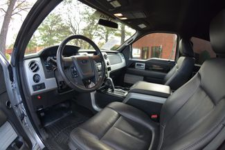 2011 Ford F-150 FX4 Memphis, Tennessee 12