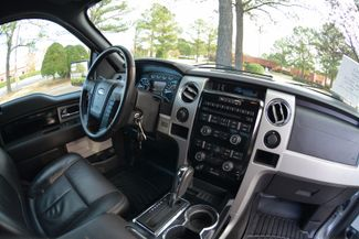 2011 Ford F-150 FX4 Memphis, Tennessee 18