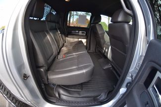 2011 Ford F-150 FX4 Memphis, Tennessee 22