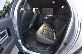 2011 Ford F-150 FX4 Memphis, Tennessee 26