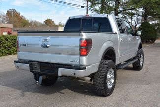 2011 Ford F-150 FX4 Memphis, Tennessee 5