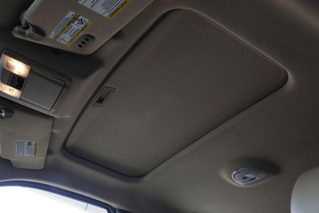 2011 Ford F-150 Lariat PLUS Crew Cab 4x4 - SUNROOF! Mooresville , NC 4